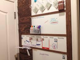 kitchen message center ideas kitchen organizer kitchen bulletin board diy message boards for