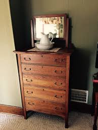 Antique Furniture Stores Indianapolis Marstall Furniture Co Henderson Ky Antique Furniture Chifferobe