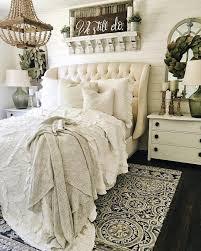 Pretty White Bedroom Furniture So Pretty Love The Headboard Dream Home Pinterest Bedrooms