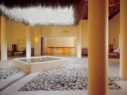 the best spas in the world readers u0027 choice awards 2015 photos