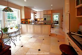 www aadesignbuild com custom kitchen design and remodeling u2026 flickr
