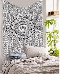 mandala tapestry mandala tapestries mandala wall hangings 6