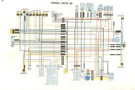 cb750k wiring diagram honda motorcycle diagrams best of 1978 cb750