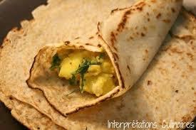 rv cuisine rv cuisine crepe palzon com