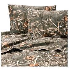 Realtree Shower Curtain Realtree Max 4 Camouflage 8 Pc Comforter Set And Matching