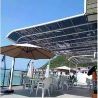 2nd Hand Awnings Buy Cheap Used Awnings For Sale In China On Alibaba Com