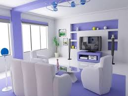 superior best paint colors for selling a house interior colors for