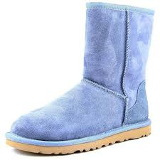 womens cinch boots australia best 25 blue s boots ideas on blue