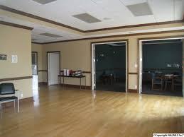Darlington Oak Laminate Flooring 208 20th Street Fort Payne Al Property Averbuch Realty