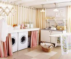 laundry room in kitchen ideas laundry room cabinetry ideas