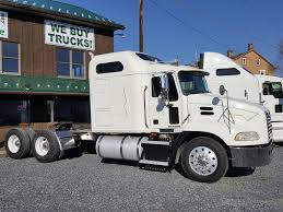 cheap kenworth w900 for sale used 2000 kenworth w900l tandem axle sleeper for sale 499847