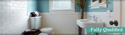 solar energy installers rugby warwickshire bathrooms u0026 kitchens