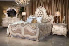 Hollywood Swank Bedroom Furniture Bedroom Hollywood Swank Bedroom Set With Regard To Superior