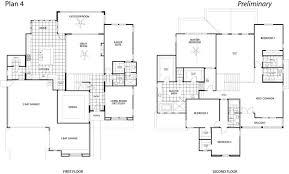 lewis homes floor plans images flooring decoration ideas