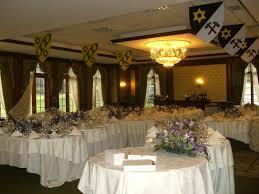 wedding reception halls pictures luxury wedding decoration ideas