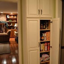 pantry ideas for kitchens kitchen ideas for small kitchens with pantry kitchen layouts with