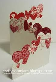 56 best valentines day images on cards