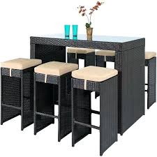 argos small kitchen table and chairs small compact table and chairs cheap kitchen tables sets cheap