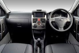 daihatsu terios 2015 the new daihatsu terios diva deluxe in sa specs and prices cars