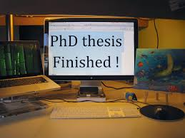paper writing website graduate school essays for us graduate schools life sciences phd thesis writing services coimbatore classifiedwale linguistic assignment writer phd paper writers essay writing website review
