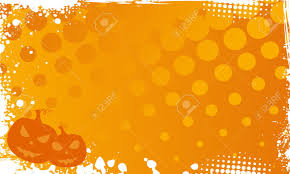 halloween background jack happy halloween images stock pictures royalty free happy