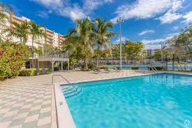 Miami On Map by North Miami Fl Apartments For Rent Aliro Apartments
