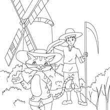 fairy tales coloring pages hellokids