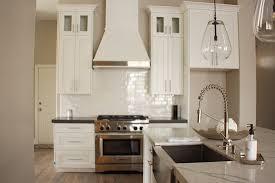 sun peak utah custom home builder home remodeling company utah