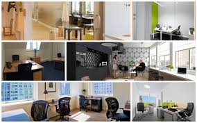 manchester serviced office northern quarter city centre from