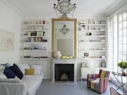 livingroom mirrors how to use mirrors to create good feng shui
