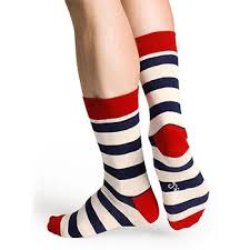 17 best socks images on pinterest accessories products and ps
