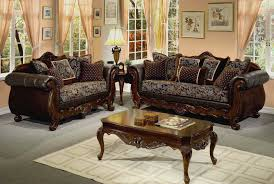 Traditional Living Room Furniture Stores by Download Incredible Elegant Living Room Set Talanghome Co