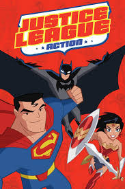 download movie justice league sub indo subscene subtitles for justice league action first season