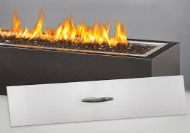 The Patio Flame Napoleon Linear Patioflame Gpfl48mhp