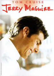 jerry maguire sport movies pinterest sad movies and movie
