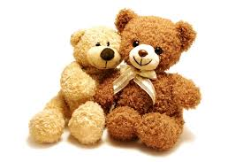 valentines day teddy bears wallpaper teddy bears happy s day you hd