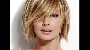what to be careful for when dying thin hair dying your hair from blonde to brown how to do youtube