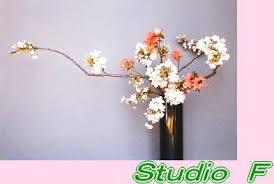 Japanese Flowers Pictures - japanese flower arrangement class in english ikebana sogetsu