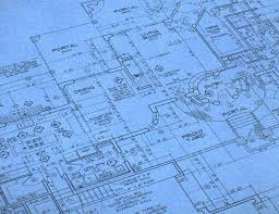 southwest floor plans autocad house plans housecabin spec from to sq ft arafen