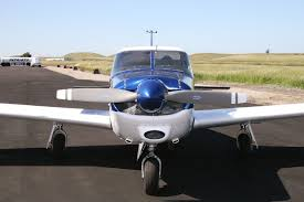 solid flyer 1959 piper pa 24 250 aircraft for sale
