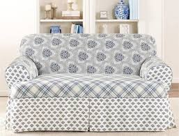 How To Measure Your Couch For A Slipcover Slipcover Buying Guide Wayfair