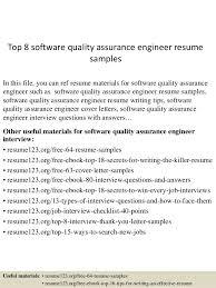 sample resume of fresher software engineer best resumes