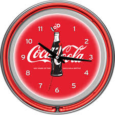 coca cola inspired interior design ideas