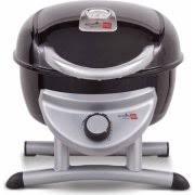 Char Broil Tru Infrared Electric Patio Bistro by Char Broil Patio Bistro 240 Walmart Com