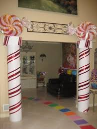 the 25 best candy land christmas ideas on pinterest candy