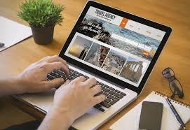 premier web consultancy blog
