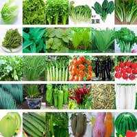 best planting vegetable garden seeds to buy buy new planting