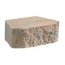 decor remarkable home depot concrete blocks for outdoor flooring