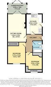 2 bedroom bungalow for sale in quorn close loughborough le11 le11