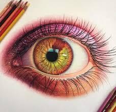 153 best people in art images on pinterest drawings braid